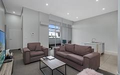 44 47 Stowe Avenue, Campbelltown NSW