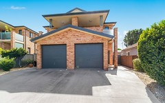 25B Wilberforce Rd, Revesby NSW