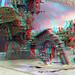 Warhammer Rotterdam 3D