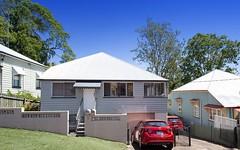 6A Agars Street, Paddington QLD