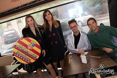 Día de Aragón - Zaragoza