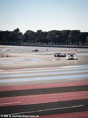 2019 Le Castellet Motors Cup: Lola DBR1-2 (8w6thgear) Tags: 2019 lecastelletmotorscup circuitpaulricard lola astonmartin dbr12 lmp1 sportscar mistral chicane mastersendurancelegends oreca nissan 03 lmp2