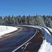 U.S. Route 64 (3)