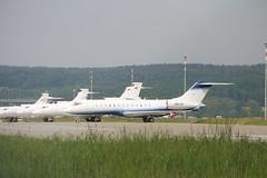 N6VB Bombardier BD-700 Global Express (Ray's Photo Collection) Tags: zurich bizjet n6vb zürich airport flughafen switzerland schweiz suisse aviation aircraft plane flugzeug bombardier bd700 global express