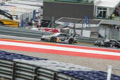DSC_0216 (PentaKPhoto) Tags: racing racecars elms gte lmp1 lmp2 cars carspotting automotivephotography motorsport motorsportphotography redbullring nikon nikonphotography nikonaustria