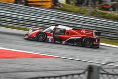 DSC_0667 (PentaKPhoto) Tags: racing racecars elms gte lmp1 lmp2 cars carspotting automotivephotography motorsport motorsportphotography redbullring nikon nikonphotography nikonaustria