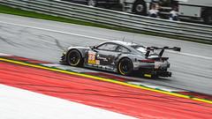 DSC_0694 (PentaKPhoto) Tags: racing racecars elms gte lmp1 lmp2 cars carspotting automotivephotography motorsport motorsportphotography redbullring nikon nikonphotography nikonaustria