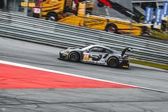 DSC_0763 (PentaKPhoto) Tags: racing racecars elms gte lmp1 lmp2 cars carspotting automotivephotography motorsport motorsportphotography redbullring nikon nikonphotography nikonaustria