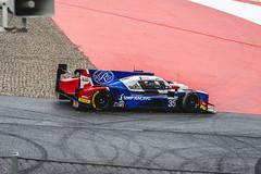 DSC_0805 (PentaKPhoto) Tags: racing racecars elms gte lmp1 lmp2 cars carspotting automotivephotography motorsport motorsportphotography redbullring nikon nikonphotography nikonaustria