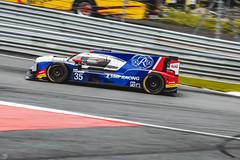 DSC_0868 (PentaKPhoto) Tags: racing racecars elms gte lmp1 lmp2 cars carspotting automotivephotography motorsport motorsportphotography redbullring nikon nikonphotography nikonaustria