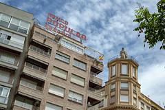 _DSC3270 (hedge climber) Tags: spain granada 2018 andalucia colourful travel nikon d700 architecture urban landscape