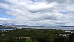 Clyde Crossroads (Bricheno) Tags: dunoon cowal clyde riverclyde estuary clydeestuary loch lochlong holyloch bricheno scotland escocia schottland écosse scozia escòcia szkocja scoția 蘇格蘭 स्कॉटलैंड σκωτία