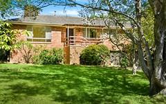 17 Toongoon Road, Burradoo NSW
