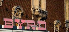 Byrd Theatre (zachclarke) Tags: richmondva va virginia rva centralvirginia richmond downtown city capital midatlantic eastcoast zachclarke2 zachclarke 2019 spring nikon d5600 nikond5600 byrd byrdtheatre theatre movietheater historic carytown carystreet