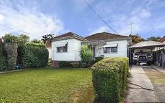 181 Belmore Road, Peakhurst NSW
