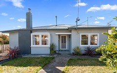 1/22 Queen Street, Bellerive TAS