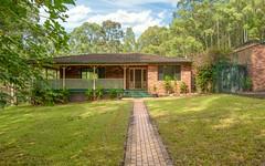 37 Tobins Road, Mandalong NSW