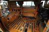 DSC_6239 (valvecovergasket) Tags: vanagon vw van camper camp remodel volkswagen westfalia westy