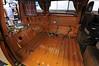 DSC_6233 (valvecovergasket) Tags: vanagon vw van camper camp remodel volkswagen westfalia westy