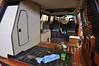 DSC_6226 (valvecovergasket) Tags: vanagon vw van camper camp remodel volkswagen westfalia westy