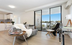 8/102-110 Parramatta Road, Homebush NSW