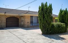 5B Dimascio Place, Oakhurst NSW