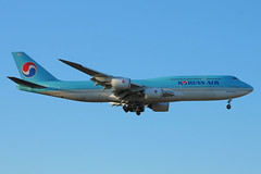 HL7642_B748_Korean (LV Aircraft Photography) Tags: airliner korean b748