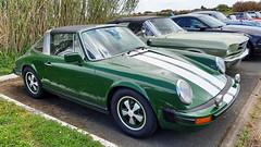 Porsche_912_Targa (auto_collector) Tags: porsche 912 targa 911