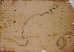 Porto de Imbetiba (Arquivo Nacional do Brasil) Tags: mapa mapaantigo maps oldmap portodeimbetiba riodejaneiro arquivonacional arquivonacionaldobrasil nationalarchivesofbrazil