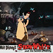 Snow White and the Seven Dwarfs 1967 re-release lobby card 07