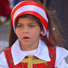 Portrait fillette Corso Roquebrune_6672 (ichauvel) Tags: portrait fillette littlegirl girl pirate expression costume déguisement exterieur corsoderoquebrunesurargens var provencealepscôtedazur france europe westerneurope fête enfance childhood mignonne cute jour day carnaval
