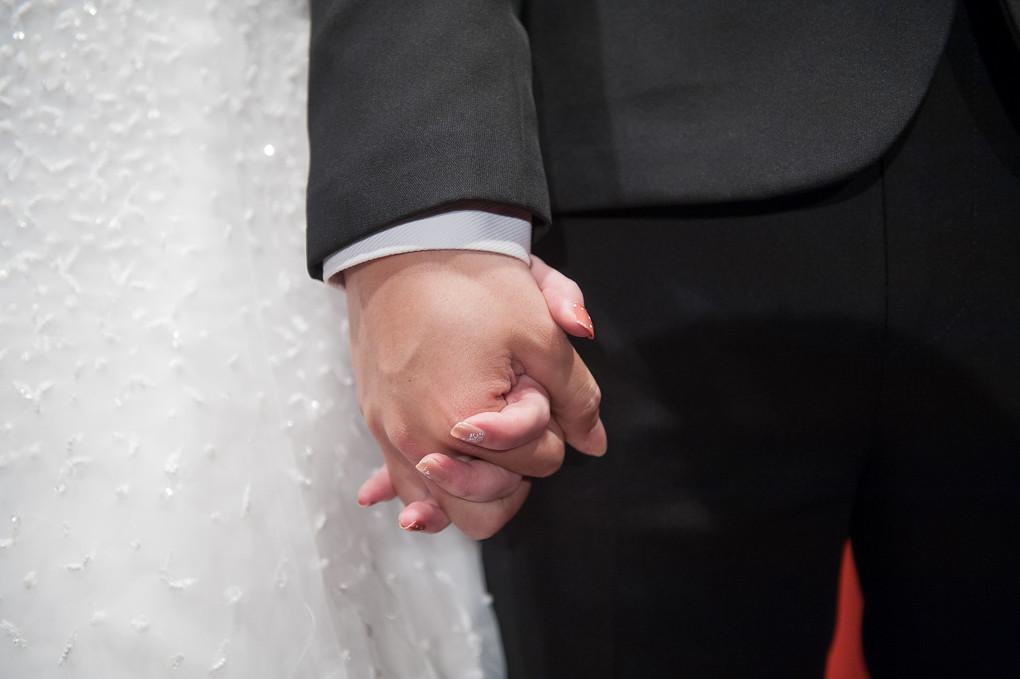 婚禮攝影,徐州路二號,國聯飯店,庭園會館,婚攝
