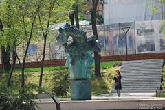 Грецький парк, Одеса, травень 2019 InterNetri Ukraine 221