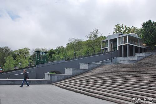 Грецький парк, Одеса, травень 2019 InterNetri Ukraine 217