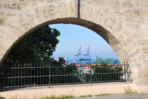 Парк Шевченка, Одеса, травень 2019 InterNetri Ukraine 312