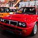 Lancia Delta HF Integrale Evo 1992