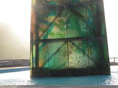 IMG_7429 (jesust793) Tags: torre milenio coruña escultura