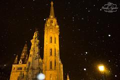 #bastióndelospescadores #panorama #nocturna #noche #night #nieve #snow #ciudad #city #budapest #hungría #paisaje #landscape #sombras #shadow #reflejos #reflexes #photography #photographer #inspired_by_colour #MiFotoDR #sonyimages #sonyalphasclub #sonystas (Manuela Aguadero PHOTOGRAPHY) Tags: mifotodr sonyα6000 shadow manuelaaguaderophotography city nieve sonyalpha sonyimages reflejos reflexes sony6000 sonyalphasclub sombras photographer inspiredbycolour nocturna paisaje bastióndelospescadores night sonya6000 hungría panorama sonystas snow ciudad budapest noche sonyalpha6000 landscape photography