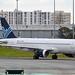TAP Air Portugal F-HBIS Airbus A320-214 cn/3136 lsd from Aigle Azur 25 Mar 2018 @ LPPT / LIS 07-02-2019