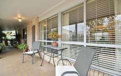 61A Palmer Street, Dubbo NSW