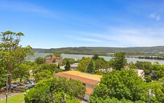 7/101 Henry Parry Drive, Gosford NSW