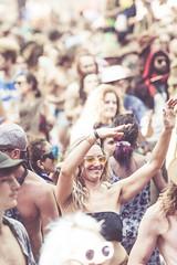 EFF2019_by_spygel_0568 (spygel) Tags: earthfrequencyfestival earthfreq festival aussiebushdoof bushdoof doof party psytrance prog trance techno trippy electronicdancemusic idm music bass beats dubstep dub dancing doofers glitch goodtimes hiphop lifestyle loose love culture celebration community people seqld queensland australia prettygirl girls
