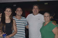 Show de Henrique & Juliano