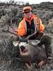 Colorado Elk Hunt and Mule Deer Hunt - Meeker 17