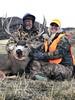 Colorado Elk Hunt and Mule Deer Hunt - Meeker 15