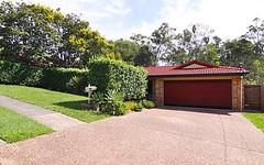 1 Heron Road, Catalina NSW