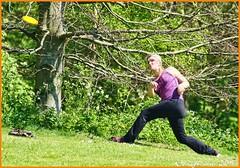 5753 (AJVaughn.com) Tags: ajvaughn ajvaughncom alan alanjv arizona azdgc artisticcreator james vaughn dutch open dutchopen 2019 erbergerbos rijswijk netherlands nederland pdga eurotour