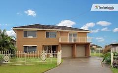 13 Gardiner Crescent, Fairfield West NSW