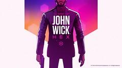 John-Wick-Hex-090519-005