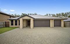 25 Palmer Crescent, Gunnedah NSW